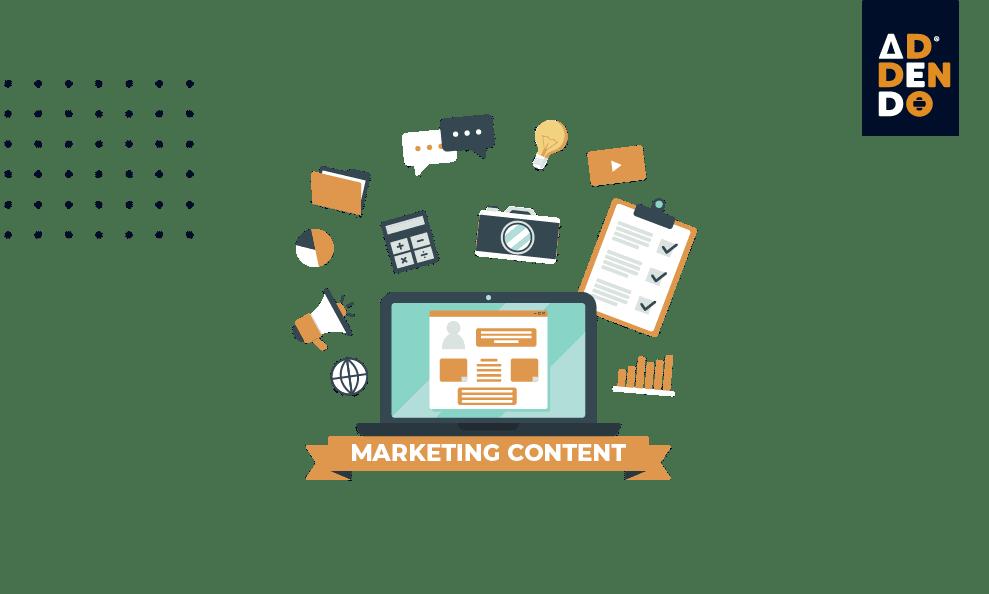 Incrementa la rentabilidad de tu marca con Inbound Marketing